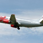 Statement from JET2, Tenerife Remains Open to Holidaymakers