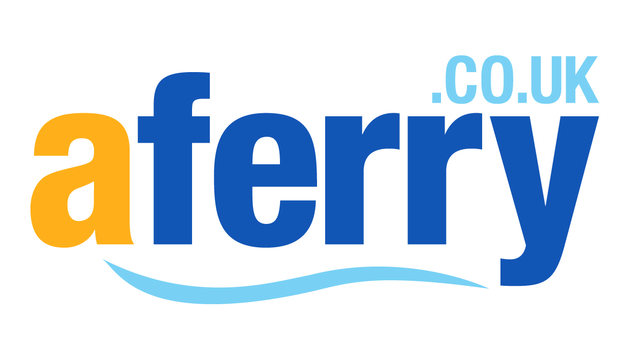 First Quarter Results – Aferry.co.uk sees increased sales