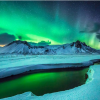 10 REASONS TO VISIT ICELAND