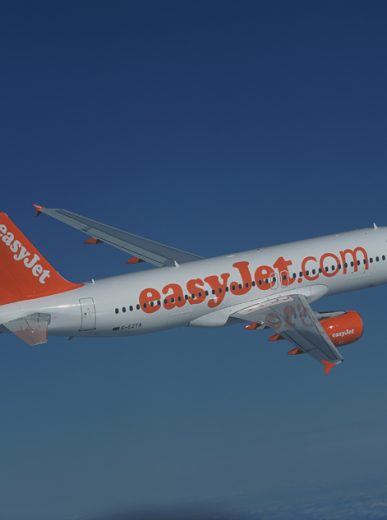 JET2 holidays reveals NI holidaymakers go into 'hibernation' as winter sets in!