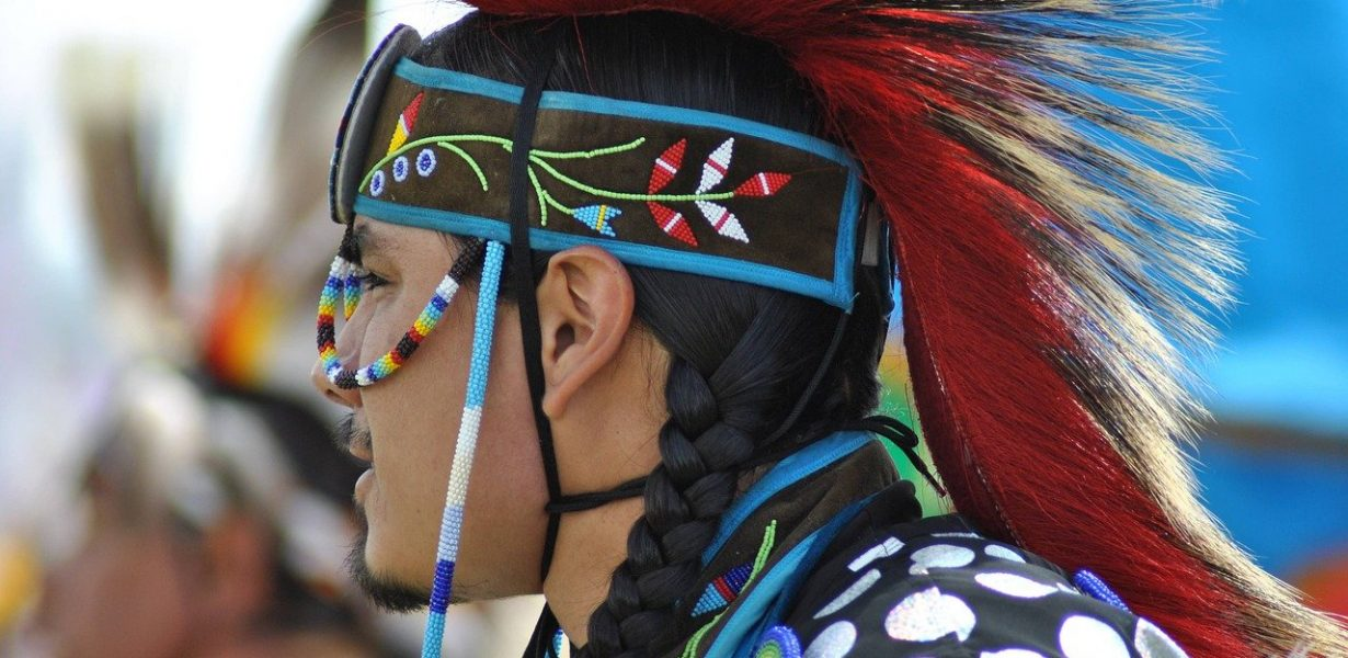 Six Native American travel experiences across the United States to honour American Indian and Alaska Native Heritage