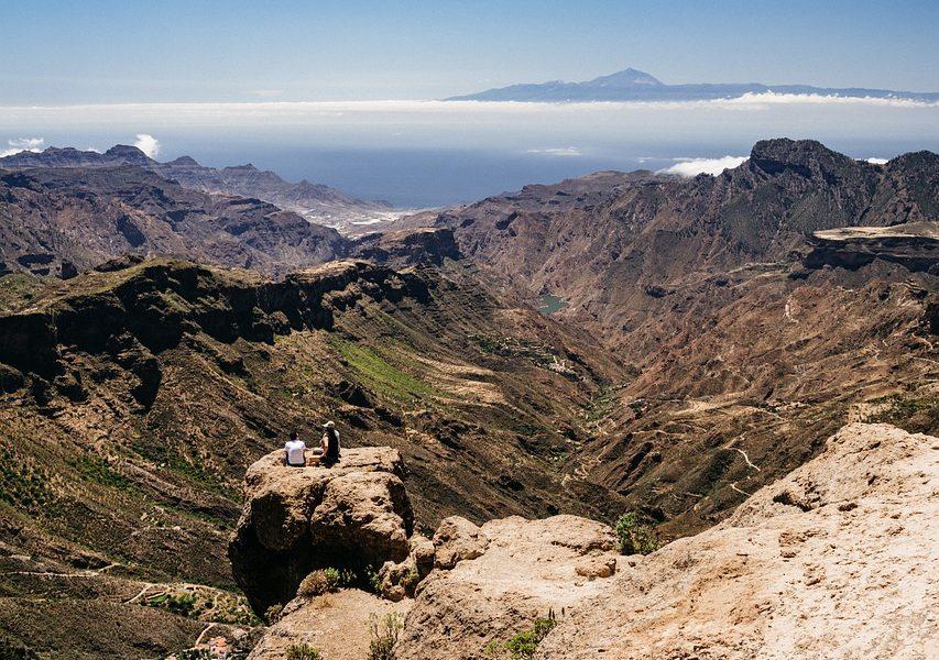 Tenerife COVID-19 Regulations Update
