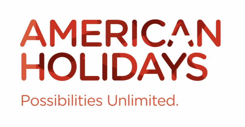 Plan the Ultimate City Break Holiday to Las Vegas & New York with American Holidays