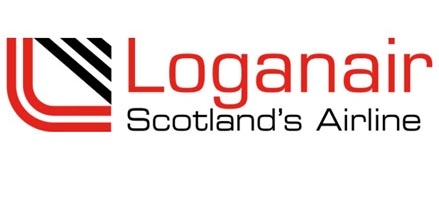 Loganair announces biggest ever winter schedule with a 50% increase in seats