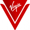 Virgin Voyages guests required to be vaccinated