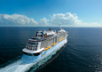 ROYAL CARIBBEAN THANKS EMERGENCY SERVICES  NHS AND MILITARY WITH UK HOMECOMING, SET FOR THIS SUMMER