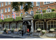 A scintillating summer with Pride of Britain Hotels