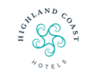 Highland Coast Hotels acquires several landmark hotels around the popular North Coast 500 route in Scotland