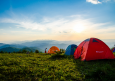 Common mistakes first-time campers make and how to avoid them