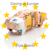 Driving in GREEN-LISTED countries post BREXIT: Expert reveals what you should know