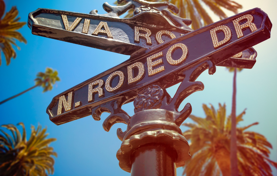 Experience the Ultimate Californian Road Trip with American Holidays