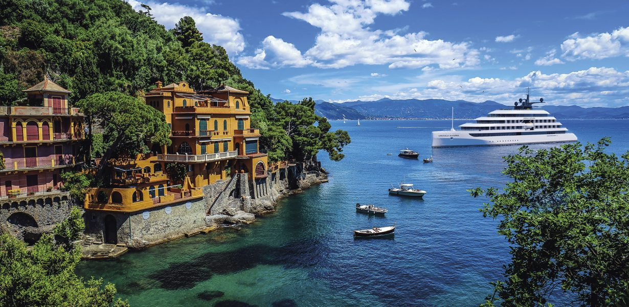 Sail and save this September withEmerald Cruises