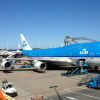 Strong Start For New Service From Amsterdam To Barbados  New KLM flight opening gateways for business from Europe